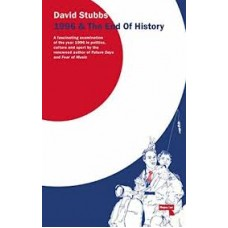 1996 and the End of History - David Stubbs