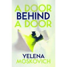 A Door Behind a Door - Yelena Moskovich