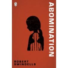 Abomination - Robert Swindells
