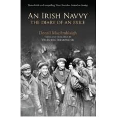 An Irish Navvy - Donall MacAmhlaigh