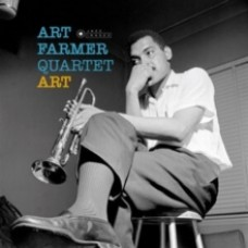 Art - Art Farmer Quartet