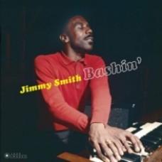 Bashin' - Jimmy Smith