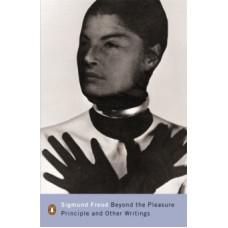 Beyond the Pleasure Principle - Sigmund Freud & Mark Edmundson (Introduction By)