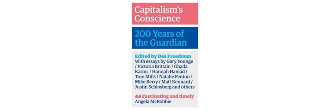 Capitalism's Conscience