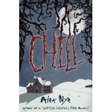Chill  - Alex Nye