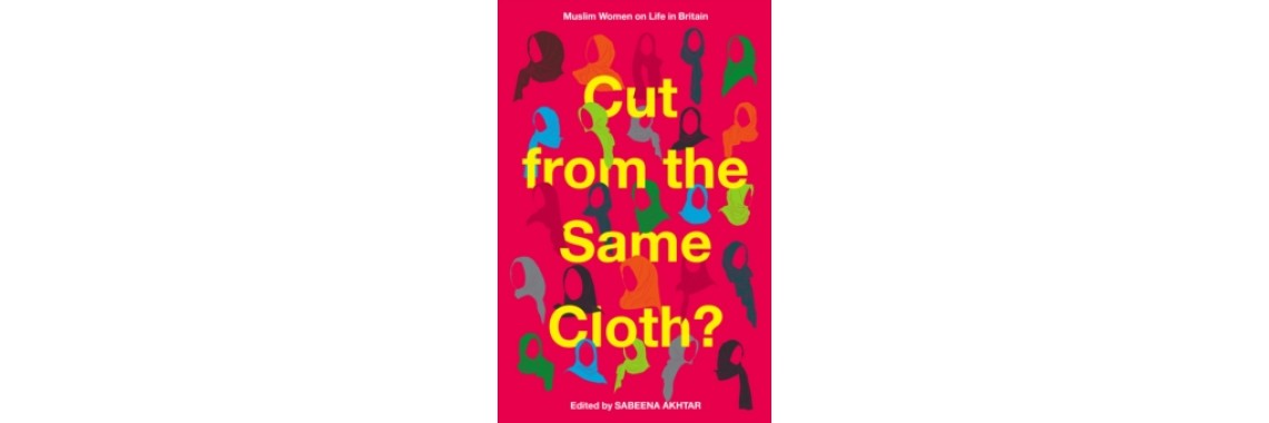 Cut from the Same Cloth?