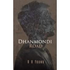 Dhanmondi Road - R H Young