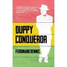 Duppy Conqueror - Ferdinand Dennis