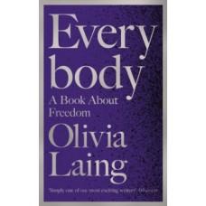 Everybody - Olivia Laing
