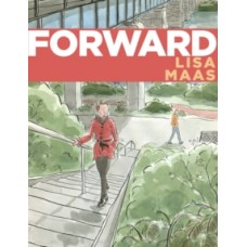 Forward -  Lisa Maas