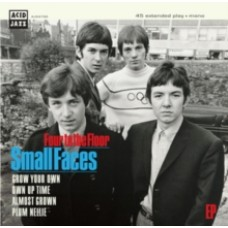 Four to the Floor - Small Faces