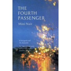 The Fourth Passenger - Mini Nair
