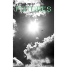 Futures - John Barker