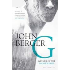 G - John Berger