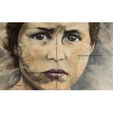Gee Vaucher: Introspective - Stevphen Shukaitis