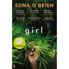 Girl - Edna O'Brien