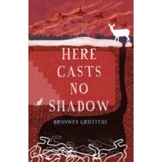 Here Casts No Shadow - Bronwen Griffiths