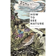 How to See Nature - Paul Evans