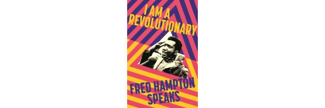 I Am A Revolutionary