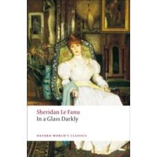 In a Glass Darkly - J.Sheridan Le Fanu