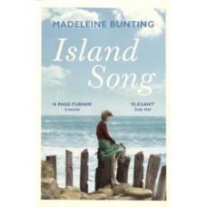Island Song - Madeleine Bunting