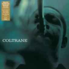 Coltrane - John Coltrane