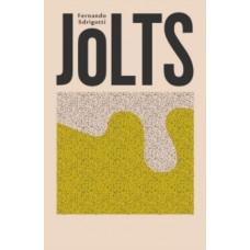 Jolts - Fernando Sdrigotti
