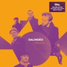 Dalindèo – Kallio