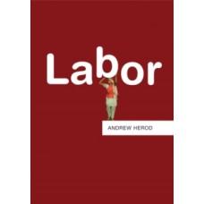 Labor - Andrew Herod