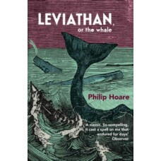 Leviathan - Philip Hoare
