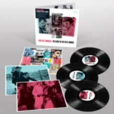 Long Hot Summers - The Style Council