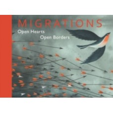 Migrations : Open Hearts, Open Borders - Shaun Tan