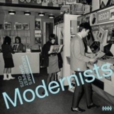 Modernists - Various Artists
