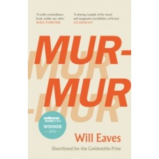 Murmur - Will Eaves