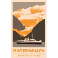 Nationalism - Rabindranath Tagore