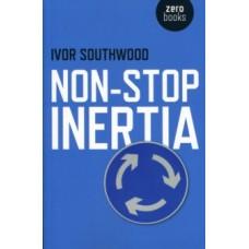 Non Stop Inertia - Ivor Southwood