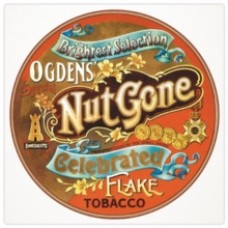 Ogdens' Nut Gone Flake - The Small Faces
