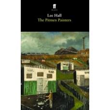 The Pitmen Painters - Lee Hall