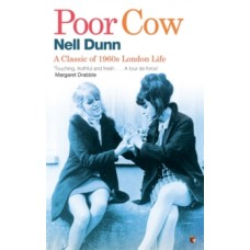 Poor Cow  - Nell Dunn