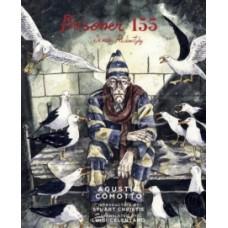 Prisoner 155 : Simon Radowitzky - Agustin Comotto & Stuart Christie