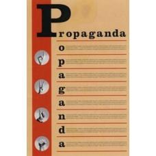 Propaganda - Edward Bernays