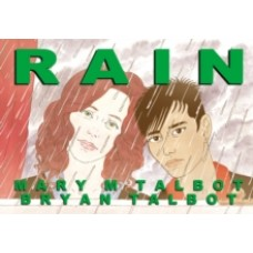 Rain - Bryan and Mary Talbot