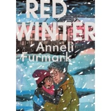 Red Winter - Anneli Furmark