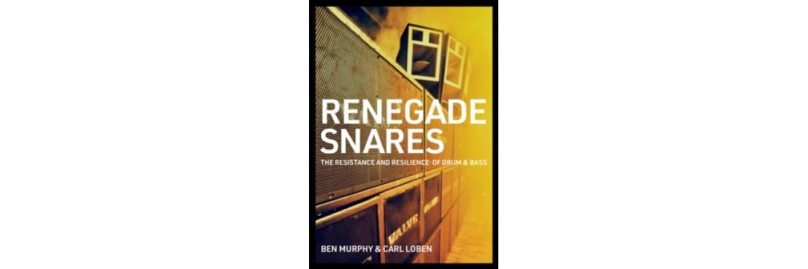 Renegade Snares