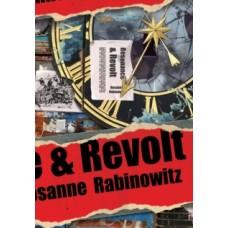 Resonance & Revolt - Rosanne Rabinowitz