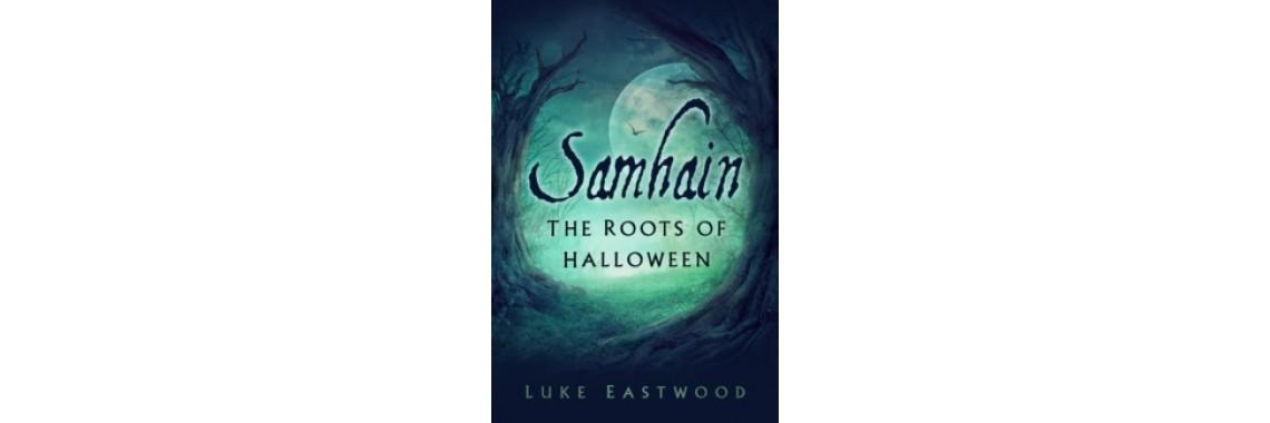 Samhain: The Roots of Halloween