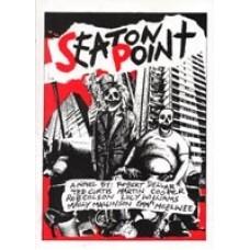 Seaton Point - Robert Dellar (Ed)