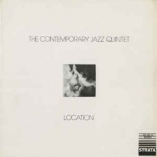 Strata - The Contemporary Jazz Quintet – Location