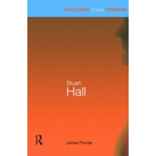 Stuart Hall - James Procter