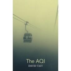 The AQI - David Tait